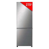 Tủ Lạnh Inverter Hitachi R-B330PGV8-BSL (275L) - Hàng chính hãng