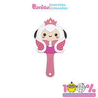 Gương Puttisu Princess Hand Mirror
