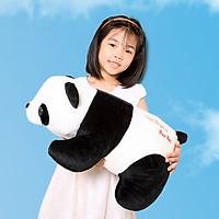 Gấu bông gấu trúc panda 60cm