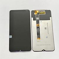 Màn hình thay thế cho Oppo A5S/A7/A12/Realme 3 CÁP ĐEN