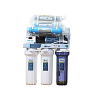 Máy Giặt Cửa Trước Inverter Electrolux EWF12942 9Kg