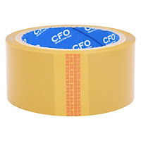 Băng Keo Đục CFO 4P7 (60 Yard)