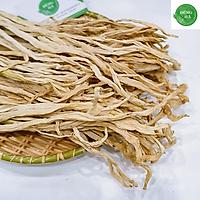 [ Chỉ giao HN] -Củ cải khô sợi to 1kg