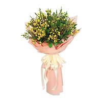 Bó hoa tươi - Spirits 4360