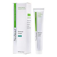 Kem tái tạo da ban đêm NeoStrata Targeted Renewal Cream 30g