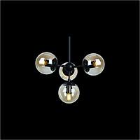 Đèn thả chùm nghệ thuật APT-9283-4