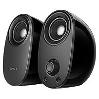 Loa Vi Tính Edifier M2290BT 2.0 Bluetooth 20W - Hàng Chính Hãng