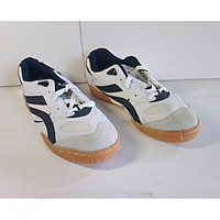 Giày thể thao MCS