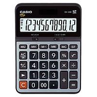 Máy tính Casio DX-120B (Casio DX 120B)
