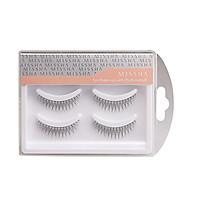 Mi giả MISSHA Eye Makeup Lash Professional (No.11/Lucid & Clean Lash)