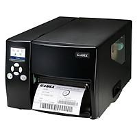 Máy in mã vạch tem nhãn GoDEX EZ6250i - Hàng nhập khẩu