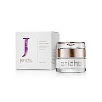 Kem Dưỡng Da Ban Đêm Jericho Nourishing Night Cream - Phục Hồi Cân Bằng Tự Nhiên Cho Da Và Kích Thích Tế Bào