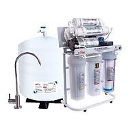Máy lọc nước ROBOT R.O 8 cấp - Alpha-8T