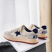 Giày thể thao nam, giày sneaker nam hàng  G9202