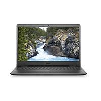 Laptop Dell Inspiron 3501 P90F005DBL (I3-1125G4/4GB/256GB PCIE/15.6FHD/WIN10/ĐEN) - Hàng Chính Hãng