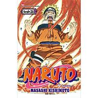 Naruto - Tập 26