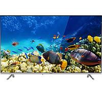 Smart Tivi Panasonic TH-65GX650V - Android 9.0 - LED 4K - 65 Inch - Hành Chính Hãng