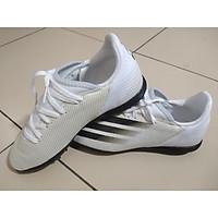 giày đá bóng sân cỏ nhân tạo, giày đá bóng x20.1