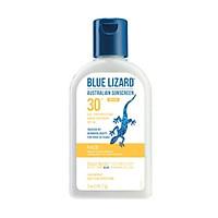 Kem chống nắng Blue Lizard 148ml