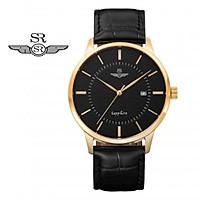 Đồng hồ nam chính hãng SR WATCH SG3007.4601CV BẢO HÀNH 12 THÁNG