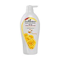 Dầu gội dưỡng tóc Enchanteur Charming 650ml