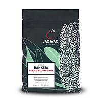 Sáp tẩy lông nóng dạng hạt Banksia