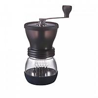 Cối Xay Cà Phê Hario Coffee Mill Skerton Plus
