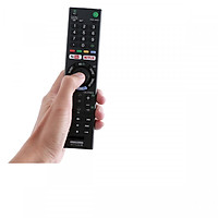 Remote dùng cho Tivi Sony Internet Rm - L1370