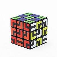 Đồ Chơi Rubik Mê Cung Zcube 3x3x3