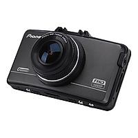 Camera Hành Trình Pioneer ND-DVR20