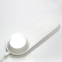 Đèn ngủ kiêm sạc không dây Xiaomi Yeelight - Hàng Chính Hãng