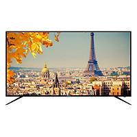 Tivi LED Asanzo 50 inch Full HD 50AT620 - Hàng Chính Hãng