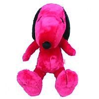Gấu bông Snoopy - Size 40cm