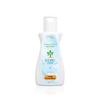 Gel rửa tay khô cao cấp CORO CLEAR - Đạt tiêu chuẩn GMP-WHO (Xanh) Chai 100 ml
