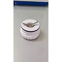 Lưỡi dao cối xay khô dùng cho máy xay sinh tố Philips HR2115/HR2118