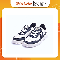 Giày Thể Thao Nữ Biti's Hunter Street Z Collection Low W&B DSWH06600TRG (Trắng)
