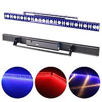 Đèn LED Thanh RGB 12Wx5W NE 110
