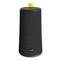 Loa di động EarFun UBOOM - Công suất 24w, Bluetooth 5.0, Chống nước IPX7, Pin 16 giờ, Kết hợp 2 loa Stereo - Hàng chính hãng