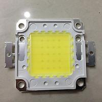 SANAN CHIP LED 20W - DC12V - TRẮNG 6500K