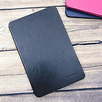 Bao da SamSung Galaxy Tab A6 10.1 2016 Spen P580, P585 chính hãng KAKU