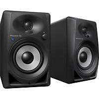 Loa Kiểm Âm Pioneer DJ DM-40BT (1 Cặp) - Hàng Chính Hãng