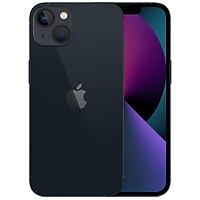 Điện Thoại iPhone 13 Mini 256GB  - Hàng  Chính Hãng