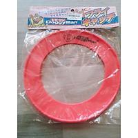 vòng tròn cao su huấn luyện 28 cm