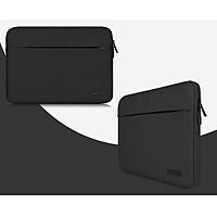 Túi Đựng Laptop Microsoft Máy Tính Bảng Surface Pro 3 4 5 Bao Chống Nước Máy Tính Xách Tay 13.3 15 15.6 Máy Tính Bảng Tay Cho bề Mặt 6 Inch