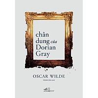 Sách - Chân dung của Dorian Gray