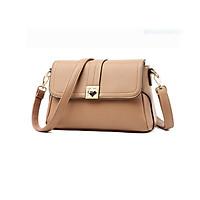 Túi xách nữ thời trang công sở cao cấp phong cách mới