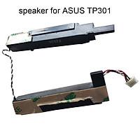 Original Laptop Fix Speaker for Asus VivoBook Flip TP301UA TP301UJ TP301U TP301 computer built in Sound Speaker Left Right New