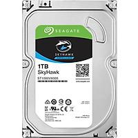 HDD Seagate 1TB - Hàng chính hãng