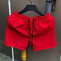 Quần jean nam rách gối thời trang, quần jean nam mẫu MS6103