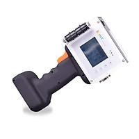 Máy in date mini cầm tay Promax Somrt Easy' in logo, in mã vạch độ phân giải 600DP - Hàng chính hãng
